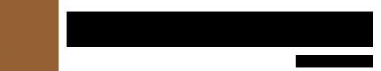 亀有下町不動産 by志不動産 | 葛飾区亀有にある新しい不動産屋 志不動産株式会社